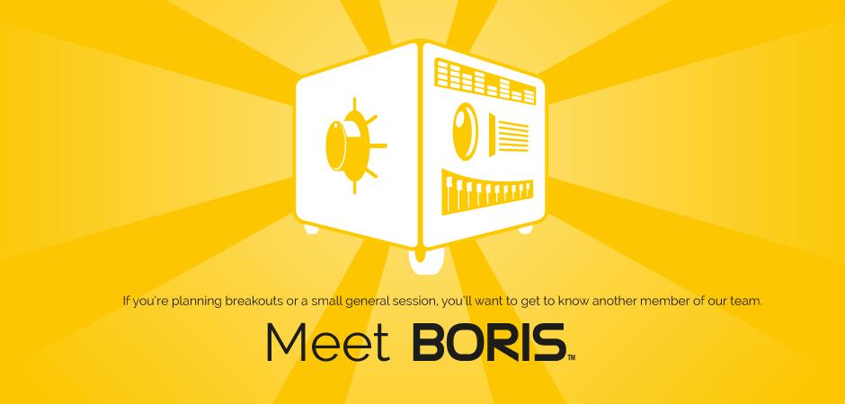 boris_masthead